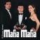 SEK - Mafia Mafia!!! - Esstheater in der neobarocken Villa Mocc
