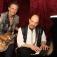Abi Wallenstein & Henning Pertiet - Good Rockin' Blues & Boogie Woogie