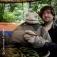 Echse, Gorillas & Co - Michael Hatzius, die Echse und Gäste