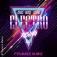 Electro Rising Vol. 1