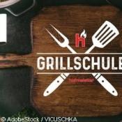 Hofmeister Grillschule