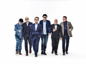 Madness - Live in Concert 2020