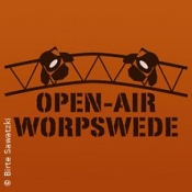 Open Air Worpswede