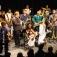 Paal Nilssen-Love Large Unit Fendika: Ethiobraz