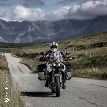 Erik Peters - Schottland Highlands & Islands