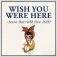 Wish You Were Here: Jesse Barnett - Live 2020