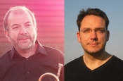 Christoph Wunnicke: Kalenderblatt - Abgesagt!