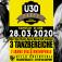 Duisburgs exklusive Ü30 Party