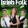 "Irish Folk & Entertainment live pres. by ""Woodwind & Steel"""