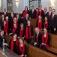 Kombi-vorteil - Weihnachtsoratorium Bwv 248 I-vi - Leipziger Vocalensemble