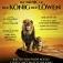 """""""The Music Of Der König Der Löwen & Mehr"""" - Die Schönste Filmmusik Und Die Größten Hits Aus Afrika"""