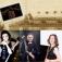 Trio Alster Konfekt: Musikalische Petit Fours