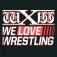 Wrestling: wXw We Love Wrestling