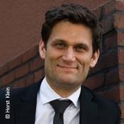 Christian Ehring - Neues Programm