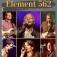 Element 562 - Live im Mühlengrund