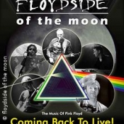 Floyd Side Of The Moon