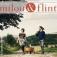 Milou & Flint - Eine Köstlichkeit des zweistimmigen Gesangs