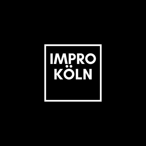 Impro Köln & Gäste