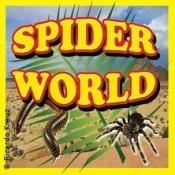 Spider World