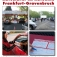 ACHTUNG !!! Aufgrund der CORONA-Krise BIS ZUM 19.04. GESCHLOSSEN - Automarkt im Autokino Frankfurt