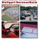 ACHTUNG !!! Aufgrund der CORONA-Krise BIS ZUM 19.04. GESCHLOSSEN - Automarkt im Autokino Stuttgart