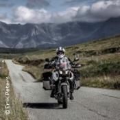 Erik Peters - Schottland - Highlands & Islands