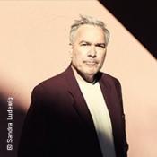 Stefan Gwildis - Best of - Live mit Piano und Streichern