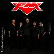 FM - The Synchronized Tour 2020