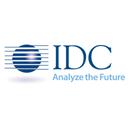 IDC DataOps-Themendinner am 12. März in Köln