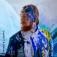 Niklas Paschburg - Svalbard Tour 2020