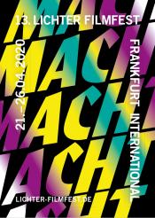 13. Lichter Filmfest Frankfurt International