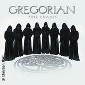 Gregorian - Pure Chants