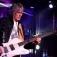 Martin Turner (Ex Wishbone Ash): Wishbone Gold - 50th Anniversary Tour