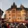 Schloß-Walpurgis & Ritterfest-Tageskarte