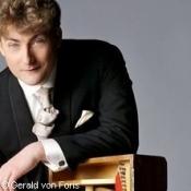 Sebastian Krämer - 25 Lieder aus 25 Jahren