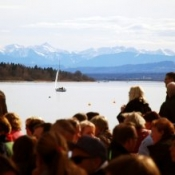 Seemarkt Herrsching 2020-ABGESAGT