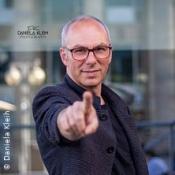 Das Original! Die Magic Dinner Show - Magier Ralf Gagel