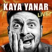 Kaya Yanar - Fluch der Familie