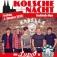 Kölsche Nacht - Kasalla, Druckluft & Lupo