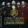 Living Theory - Linkin Park Tribute Band