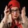Marlene Jaschke - Hier bin ich Mensch