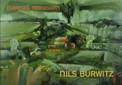 Ausstellung Nils Burwitz