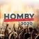 Homby 2020 mit Michael Wendler