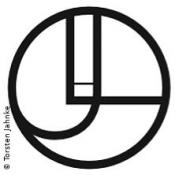 LJO Hamburg - Sommertour