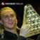 Snooker: Paul Hunter Classic 2020 - Wochenendticket