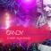 Candy Düsseldorf | Samstag 21. März Rudas Studios