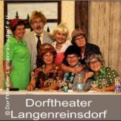 Dorftheater Langenreinsdorf