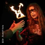 Faust II - Die Rockoper