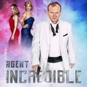 Sek - Das Krimidinner: Agent Incredible - Im Auftrag Ihrer Majestät