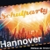 Hannover Schulparty
